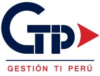 GTI Peru